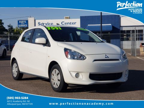 Cars For Sale Albuquerque >> 56 Used Cars In Stock Albuquerque Rio Rancho Perfection On Academy